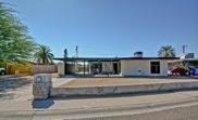5839 W Heatherbrae Drive, Phoenix image