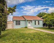 304 S 7th Street, Lovington image