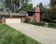 1113 Ellis St, Fort Collins image