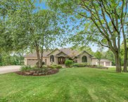 11457 Linden Drive Nw, Marne image