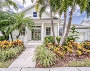 5616 Skimmer Drive, Apollo Beach image