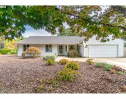 32560 SW ARMITAGE  RD, Wilsonville image