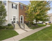 5532 Elm Grove Court, New Hope image