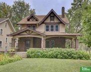 3565 Woolworth Avenue, Omaha image