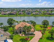 1889 S CAPPERO DR, St Augustine image