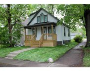 3257 Logan Avenue N, Minneapolis image