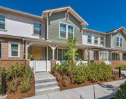 114     Red Brick Drive   3, Simi Valley image