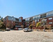 75 Grove Street Unit 227, Wellesley image