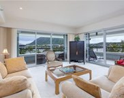 1 Keahole Place Unit 1608, Honolulu image