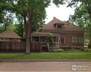 801 Laporte Ave, Fort Collins image