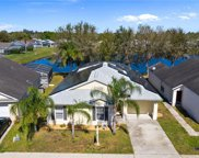 17309 Woodcrest Way, Clermont image
