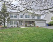 4172 Cartier, South Whitehall Township image