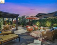 1655 Pinot Place, Brentwood image