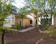 11728 N 90th Place, Scottsdale image