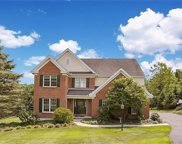 3516 Woodlea, North Whitehall Township image