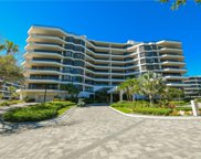 545 Sanctuary Drive Unit A403, Longboat Key image