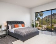5206 E Lincoln Drive, Paradise Valley image