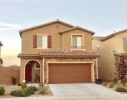 5471 FUNKS GROVE Lane, Las Vegas image