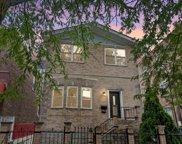 3143 W Leland Avenue, Chicago image