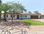 8063 E Windsor Avenue, Scottsdale image