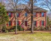 414 Ashley Ln, Kingston Springs image