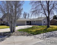 4986 W 8th St Rd, Greeley image