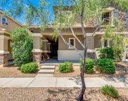 35112 N 31st Avenue, Phoenix image