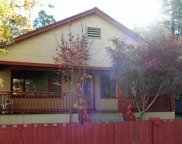 609  Le Duc Street, Grass Valley image