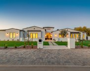 6222 E Mountain View Road, Paradise Valley image