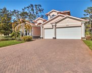 2625 Grand Lakeside Drive, Palm Harbor image