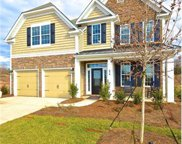 6010 Langwell Unit #Lot 78, Charlotte image
