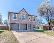 1302 Forest Oaks Path, Cedar Park image