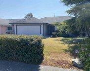 1240 Oregon, Crescent City image