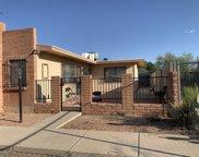 6050 E 2nd, Tucson image