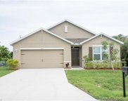 416 SW 39th TER, Cape Coral image