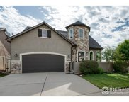 2022 81st Ave Ct, Greeley image