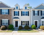222 Hampshire Downs Drive, Morrisville image
