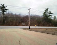 Route 106 / Concord Street, Belmont image