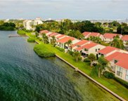 5649 Escondida Boulevard S Unit 3, St Petersburg image