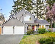 4258 245th Ave SE, Issaquah image