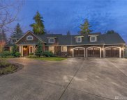 3621 NW Bliss Rd, Vancouver image