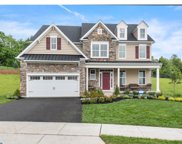 339 Mystic View Circle, Doylestown image