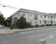 4224 W Brigantine Ave Unit #4, Brigantine image