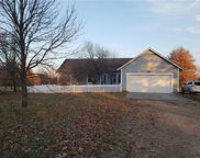 23323 S Airport Road, Harrisonville image