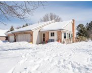 5782 Robin Street, Shoreview image