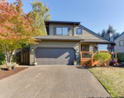 11150 SW 123RD  PL, Tigard image