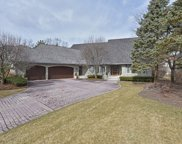1140 Windhaven Court, Lake Forest image