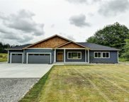 1930 NW 274th St N, Stanwood image
