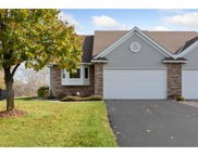 4644 Weston Woods Way, White Bear image