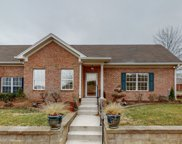 300 Connelly Ct, Franklin image